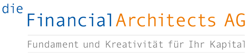 Financial Architekts Logo